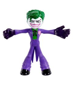 mini-figura-flexivel-7-cm-dc-comics-coringa-mattel_Frente
