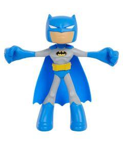 figura-flexivel-10-cm-dc-comics-liga-da-justica-batman-azul-mattel_Frente
