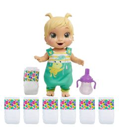 Kit-de-Boneca-Baby-Alive---Pulo-Feliz-Loira-e-Refil-com-6-Fraldas---Hasbro