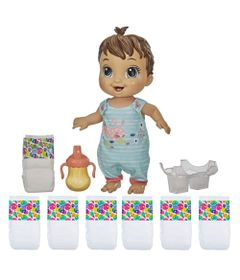 Kit-de-Boneca-Baby-Alive---Pulo-Feliz-Morena-e-Refil-com-6-Fraldas---Hasbro