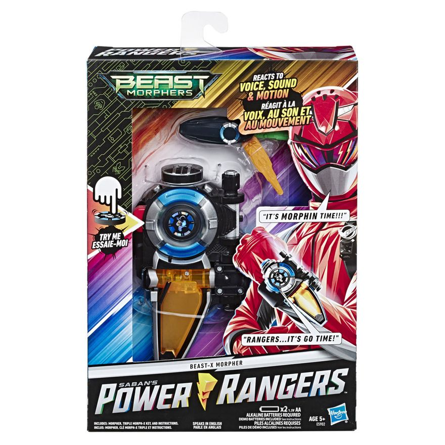 Acessorio---Power-Rangers---Beast-Morphers---Morfador-com-Sons---Beast-X-Morpher---Hasbro