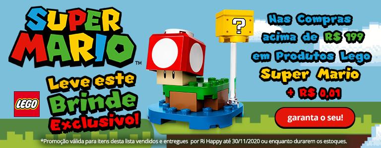 01 - Slimbanner - Mobile - Lego e Brinde - act