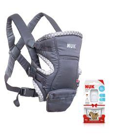 1Kit-de-Canguru---3-em-1---Baby-Carrier---Natural-Fit-e-Copo-de-Treinamento---Starter-Cup---90ml---Nuk