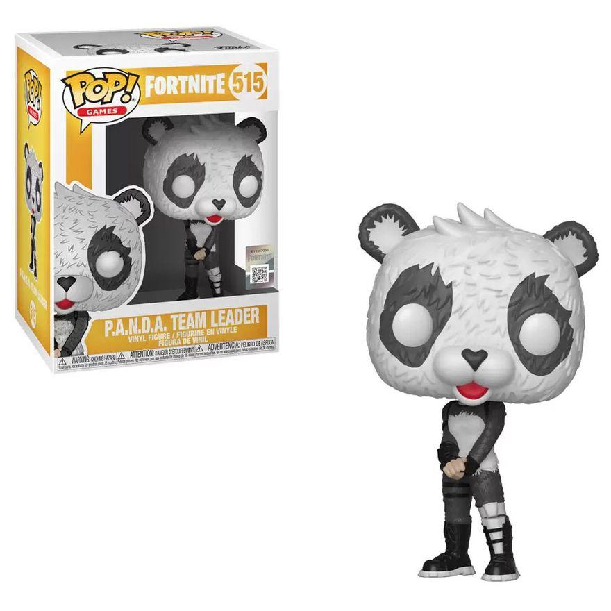 funko-ftn-panda-leader-100209511_Frente