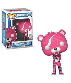 funko-ftn-cuddle-leadre-100209507_Frente