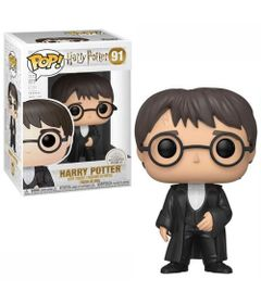 funko-hp-harry-potter-100209521_Frente