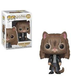 funko-hp-hermione-gato-100209525_Frente