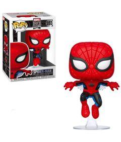 funko-80-homem-aranha-100209535_Frente
