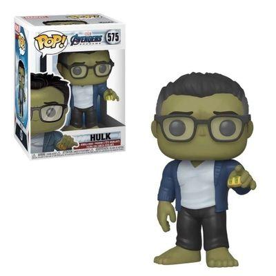 funko-marvel-hulk-taco-100209538_Frente
