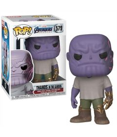 funko-marvel-thanos-100209540_Frente