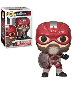 funko-marvel-guardiao-100209547_Frente