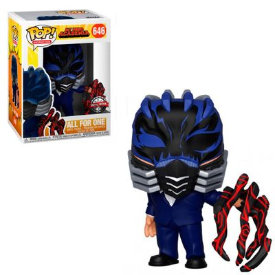 funko-mha-s3all-for-one-100209560_Frente