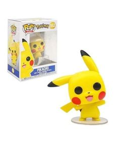 funko-pokemon-pikachu-100209568_Frente