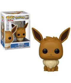 funko-pokemon-s2-eevee-100209569_Frente