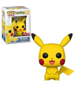 funko-pokems1-pikachu-100209571_Frente