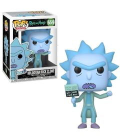 funko-r-m-rick-hologr-100209583_Frente