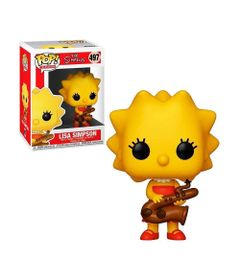 funko-simpsons-lisa-sax-100209586_Frente