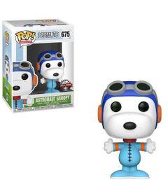 funko-snoopy-astronauta-100209588_Frente