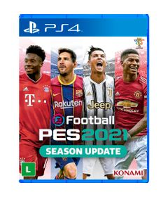 Playstation-4---E-Football-PES-2021---Sony-0