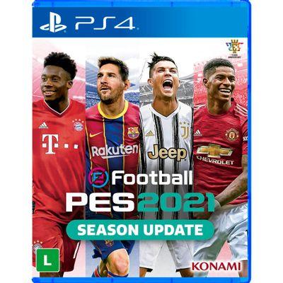 Playstation-4---E-Football-PES-2021---Sony-0