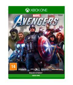 Xbox-One---Marvel-Avengers---Sony-0