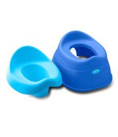 Troninho-Infantil---Baby-Splash-12m---Azul---Multikids-0