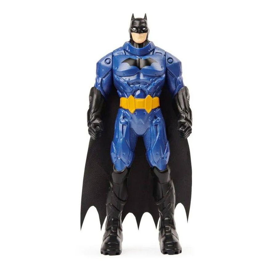 Figura-Articulada---14-Cm---DC-Comics---Batman---Azul---Sunny_detalhe