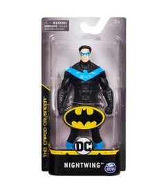 Figura-Articulada---14-Cm---DC-Comics---Nightwing---Sunny_Frente