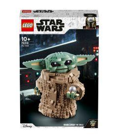 LEGO-Star-Wars---A-Crianca-0