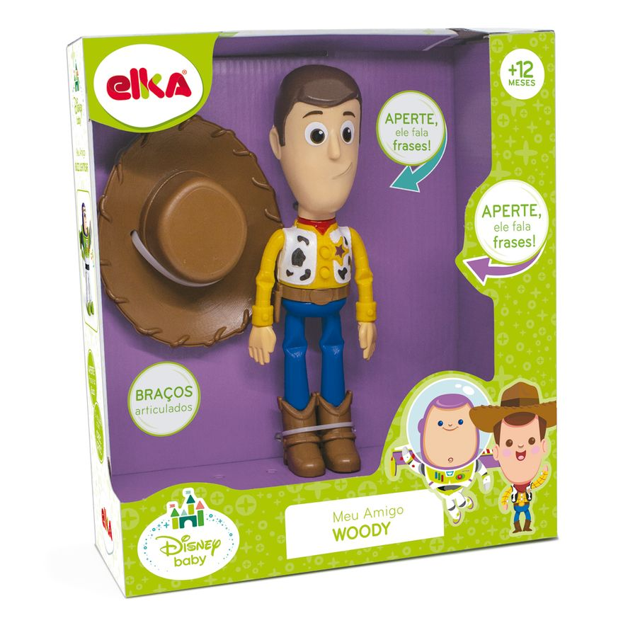 Boneco---Meu-Amigo-Woody---Disney---Elka-0