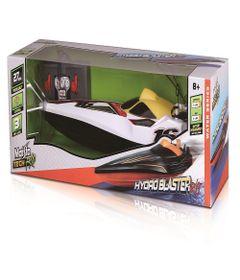 Mini-Lancha---Tech---Radio-Controle---Hydro-Blaster---Maisto-0