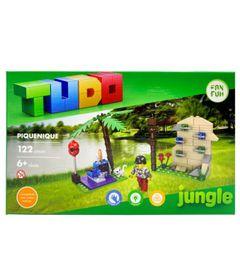 Blocos-de-Montar---Piquenique---122-Pecas---TUDO-Jungle-0