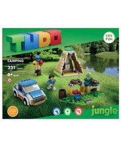 Blocos-de-Montar---Camping---251-Pecas---TUDO-Jungle-0