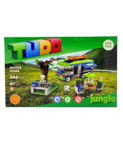 Blocos-de-Montar---Motor-Home---343-Pecas---TUDO-Jungle-0