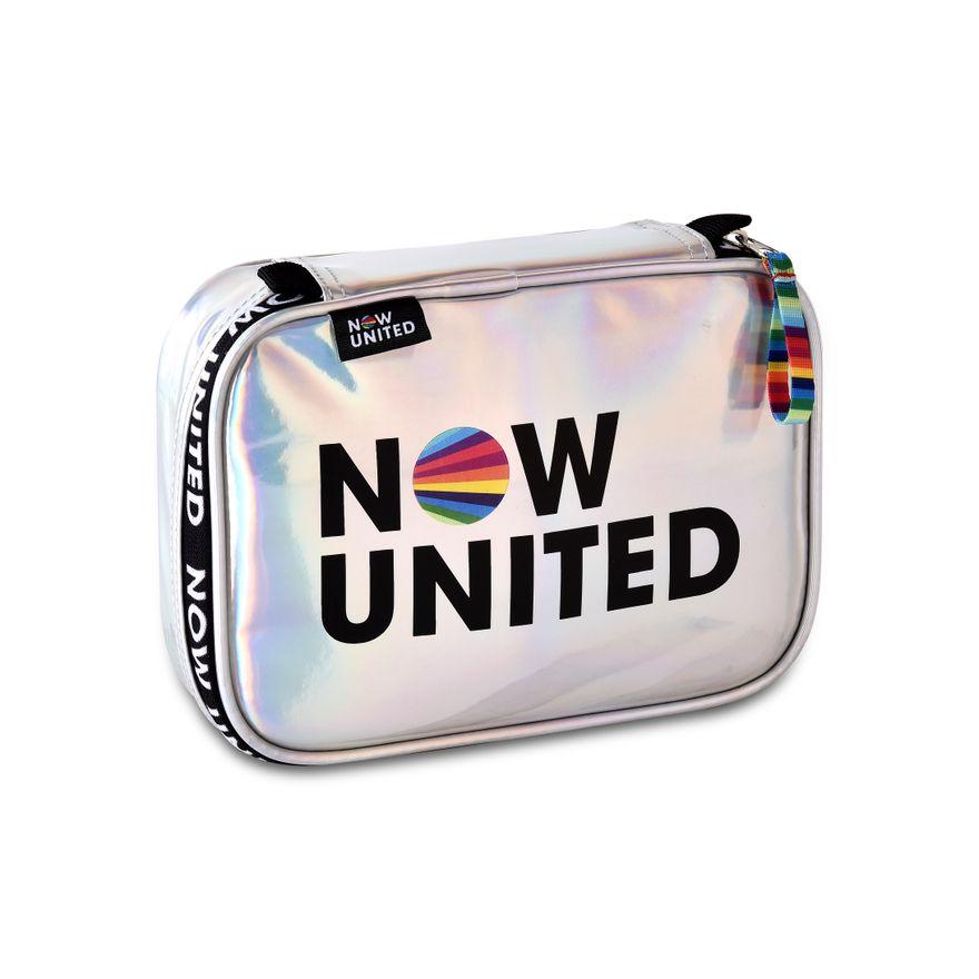Estojo-Holografico---Now-United---UP-Importacao-0