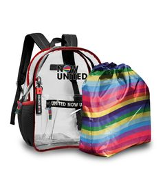 Mochila-de-Costas---Now-United---Bolsa-Interna-Arco-Iris---UP-Importacao-0
