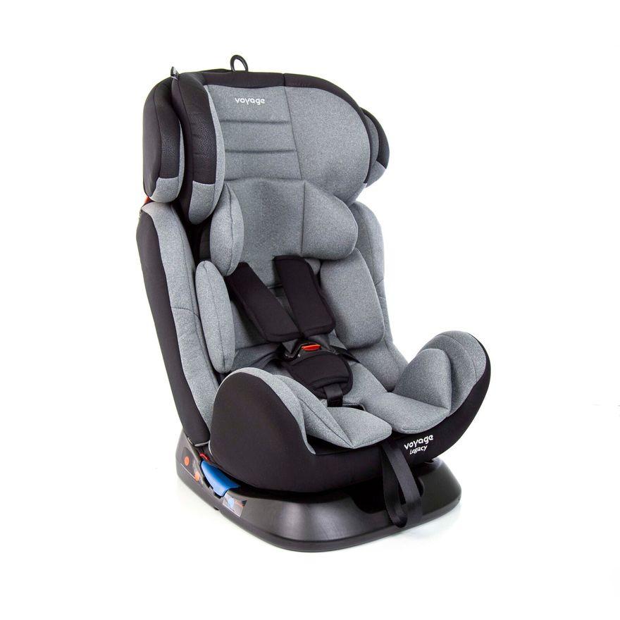 -Cadeira-Legacy-Cinza-Mescla---IMP01798--0