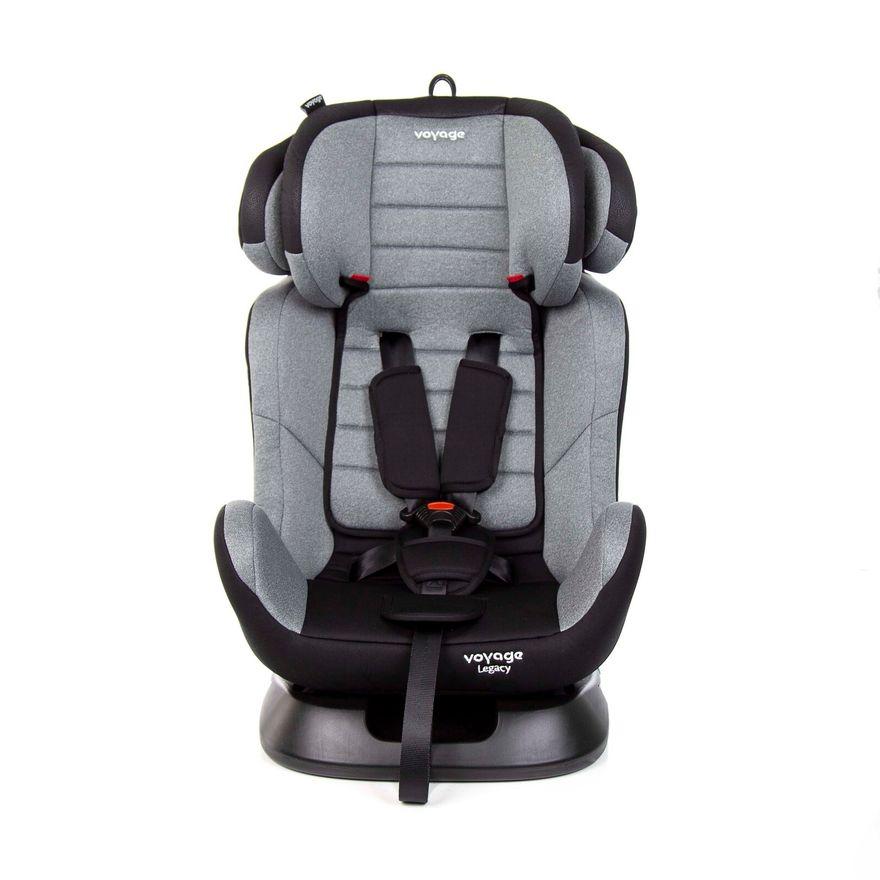 -Cadeira-Legacy-Cinza-Mescla---IMP01798--2