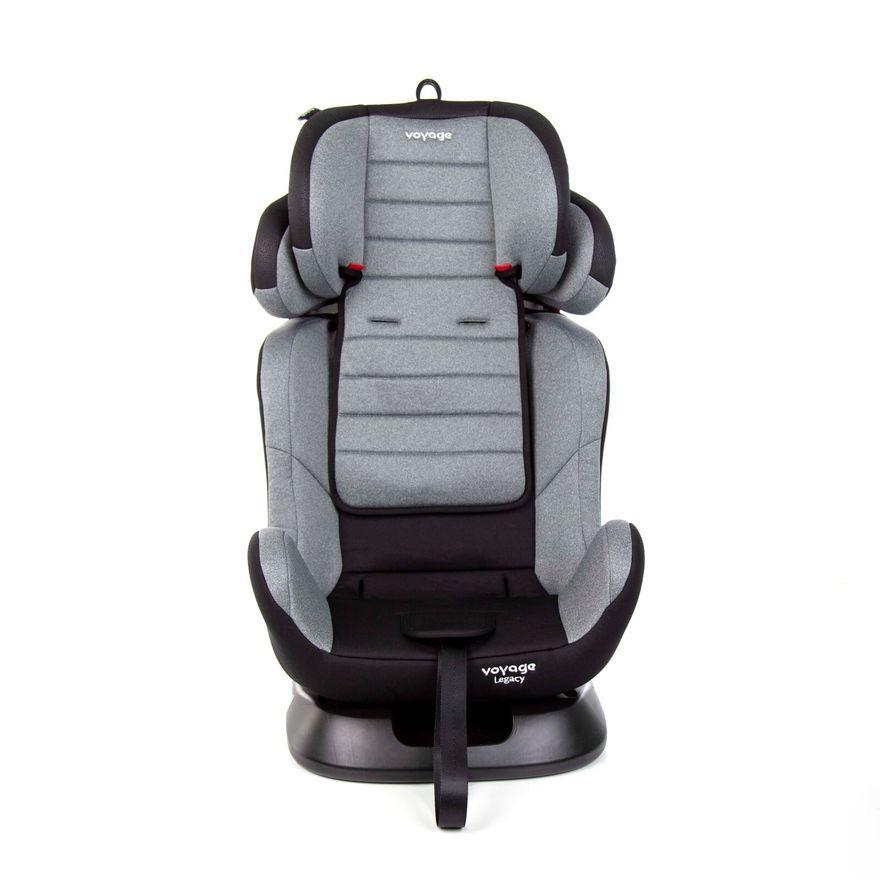 -Cadeira-Legacy-Cinza-Mescla---IMP01798--3