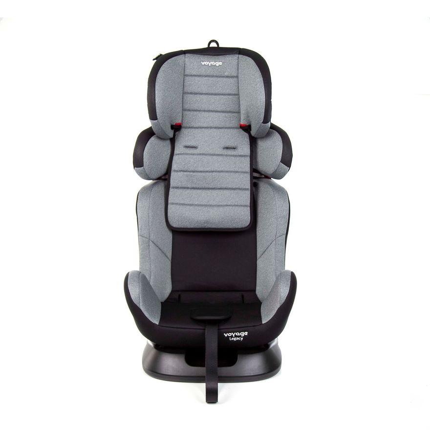 -Cadeira-Legacy-Cinza-Mescla---IMP01798--4