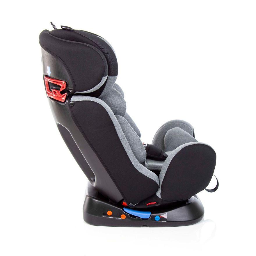 -Cadeira-Legacy-Cinza-Mescla---IMP01798--6
