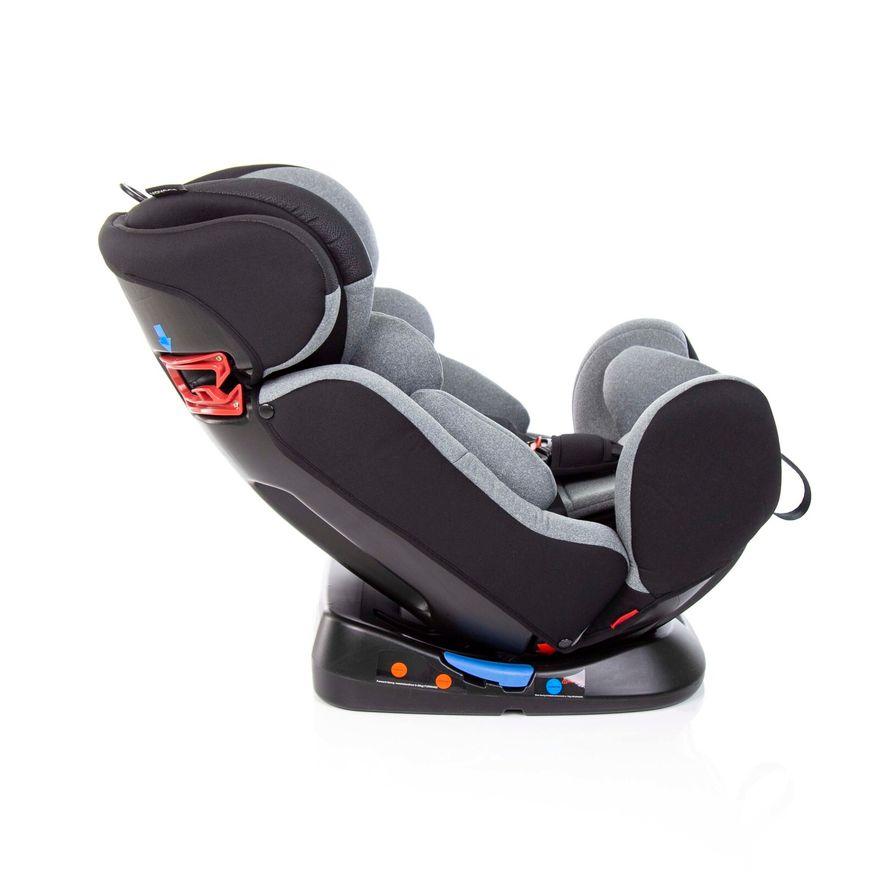 -Cadeira-Legacy-Cinza-Mescla---IMP01798--7