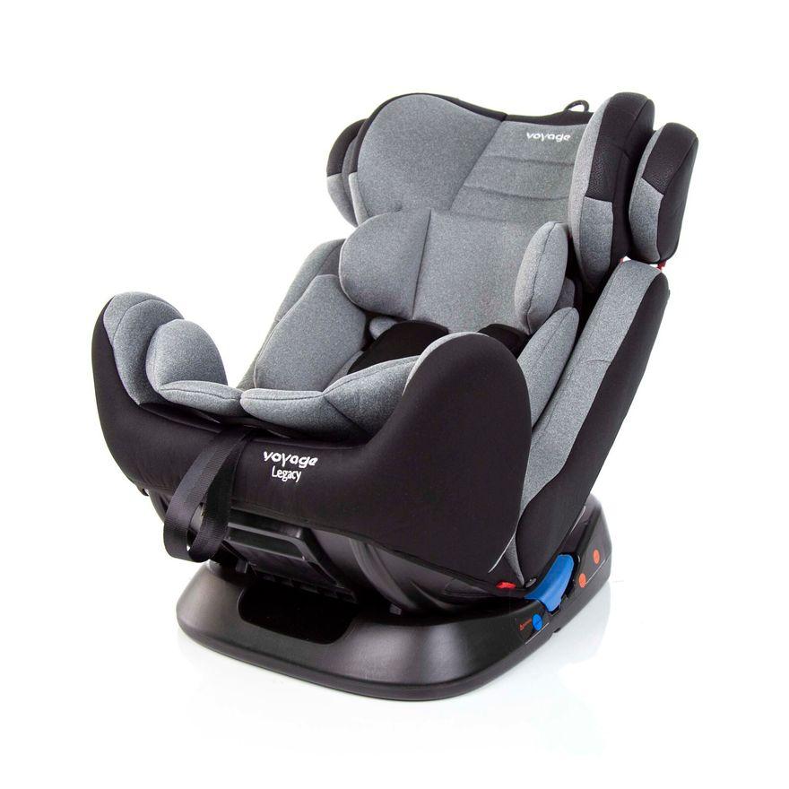 -Cadeira-Legacy-Cinza-Mescla---IMP01798--8