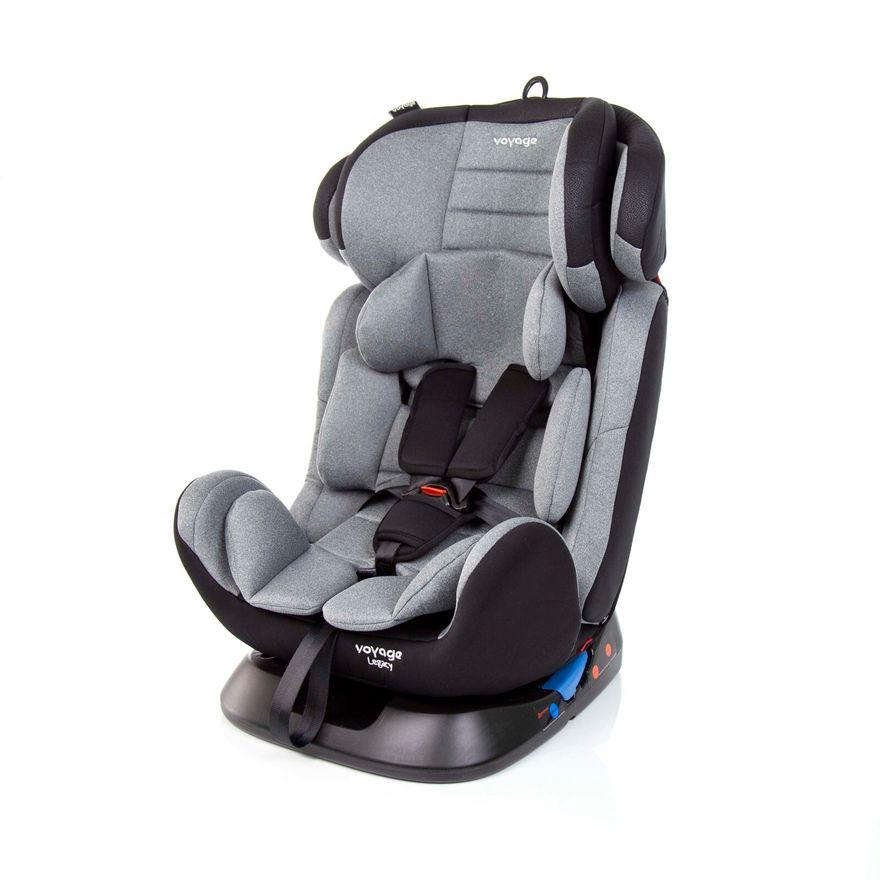 -Cadeira-Legacy-Cinza-Mescla---IMP01798--11