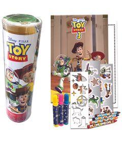 Tubos-Divertidos---Historias-Para-Colorir---Toy-Story-4---DCL-0