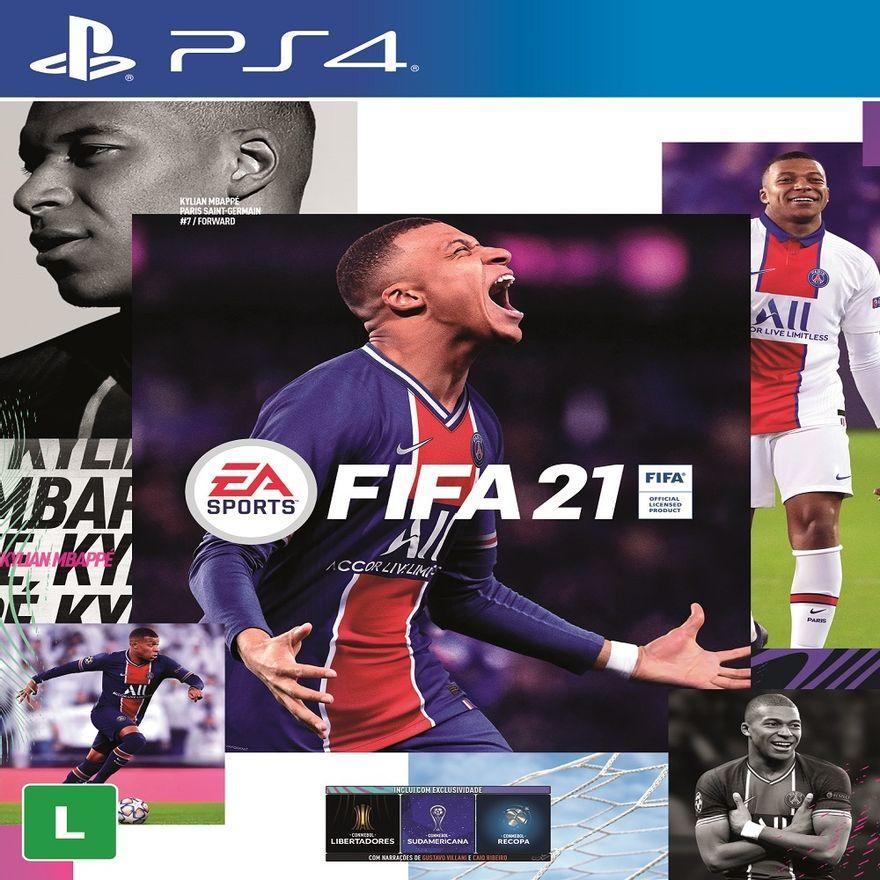 Fifa-21---Ps4-BR---EA3068AN-0