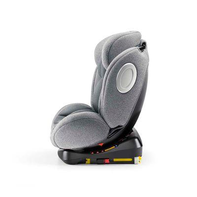 -Cadeira-Para-Auto-Snugfix---0-a-36kgs---Rotacional----Cinza---Fisher-Price---Multikids--0
