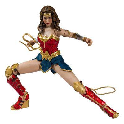 Bonecos---Wonder-Woman---Fun-Brinquedos---F0025-1-0