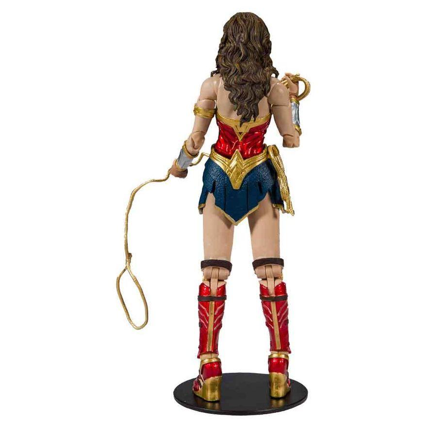 Bonecos---Wonder-Woman---Fun-Brinquedos---F0025-1-4