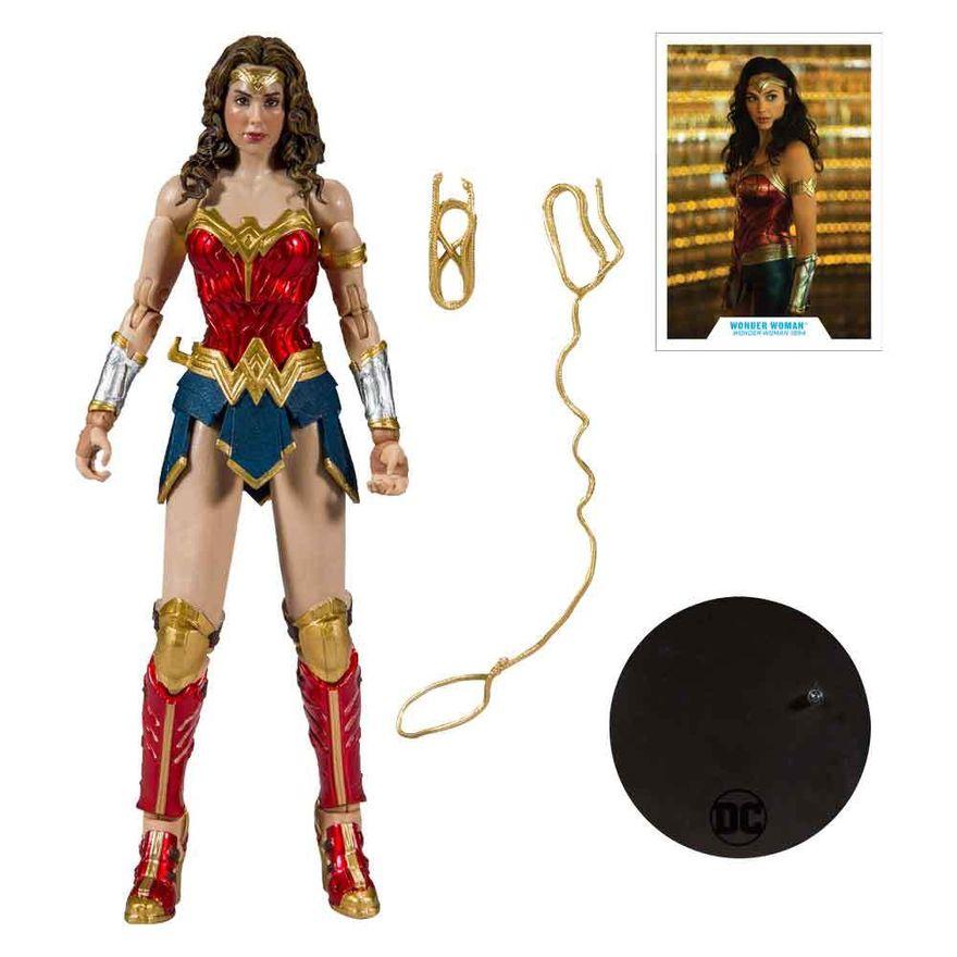 Bonecos---Wonder-Woman---Fun-Brinquedos---F0025-1-5